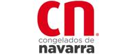 distribución congelados de navarra en malaga cocelang