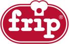 distribuidor en malaga de productos frip