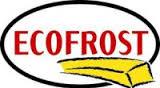 productos congelados ecofrost distribucion en malaga