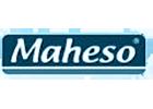 maheso logo