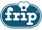 frip logo