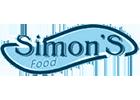 simon's logo