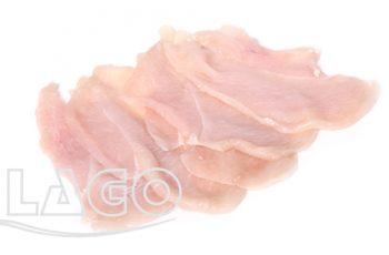 Pechuga de pollo congelada Cocelang
