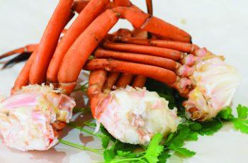 Distribución de marisco en Mälaga para hostelería y alimentación