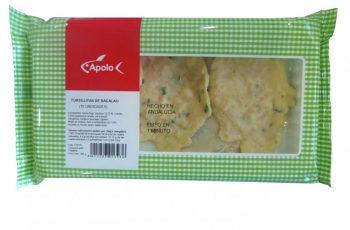 producto tortillas de bacalao