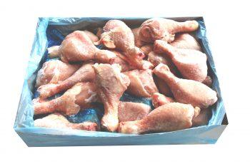 Jamoncitos de cerdo para hostelería y tiendas de almentación