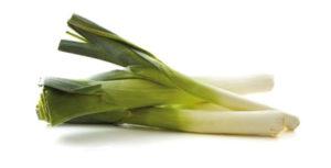 Distribución de verduras congeladas para hostelería Málaga
