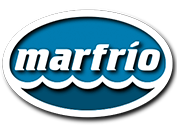 marfrio logo