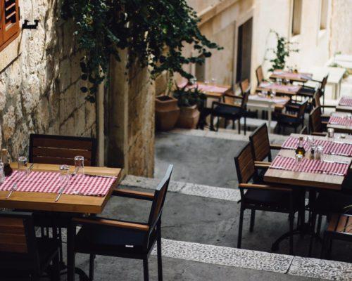 negocio de hosteleria en Malaga 1