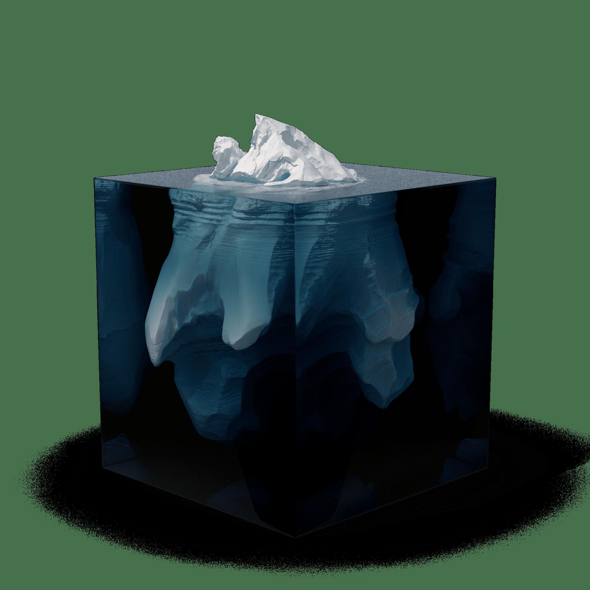 Diferencia Entre La Congelación Profesional Y La Del Usuario