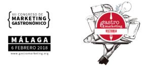 Por qué tienes que ir a GASTROMARKETING 2018 en Málaga 2
