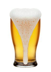 La cerveza que más vende en Málaga - Marcas de Cerveza en Málaga