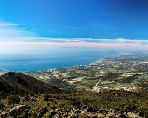 Rincones de Málaga- Manilva - Rincones de Málaga - Hostelería