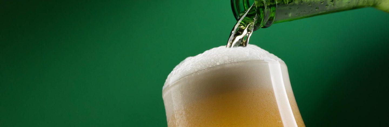 ¿Existe la caña perfecta? - Cerveza - Hostelería en Málaga