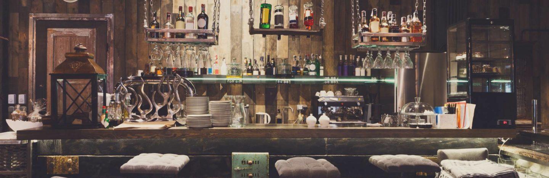 Cómo cambiar la carta tu restaurante en temporada baja - Hostelería