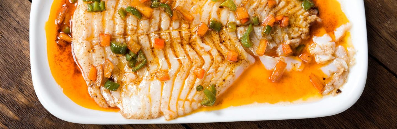 El bacalao en Semana Santa, un pescado con historia - Pescados
