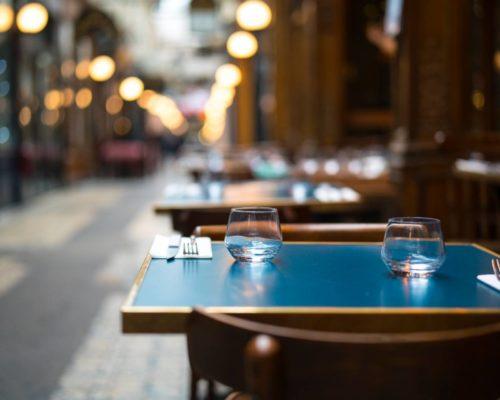 Razones por las que los clientes escogen un bar y no otro - Hostelería Málaga