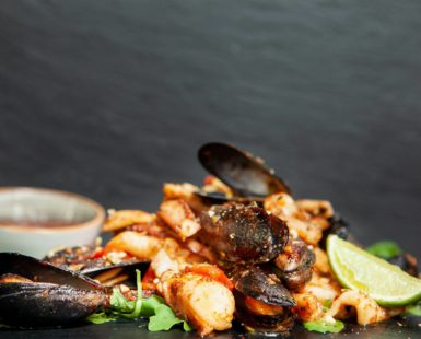 Los 5 problemas al montar un restaurante más comunes