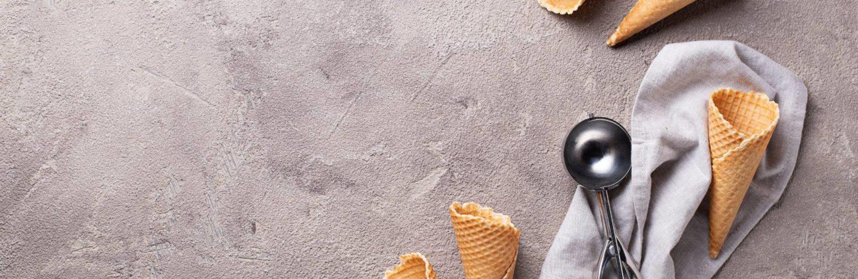 Qué puede ofrecerte un proveedor de helados para hostelería