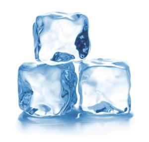 4 Mitos sobre la congelación - Congelados para Hostelería