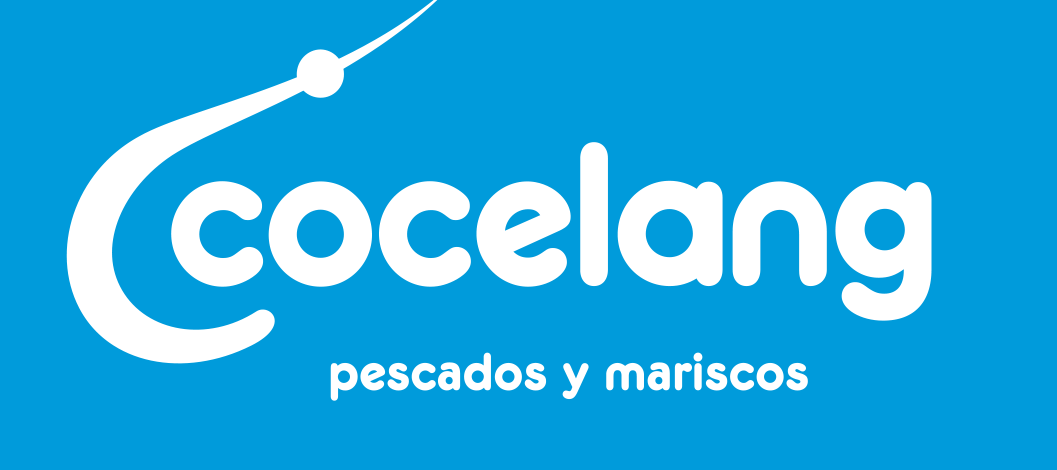 Logo Cocelang