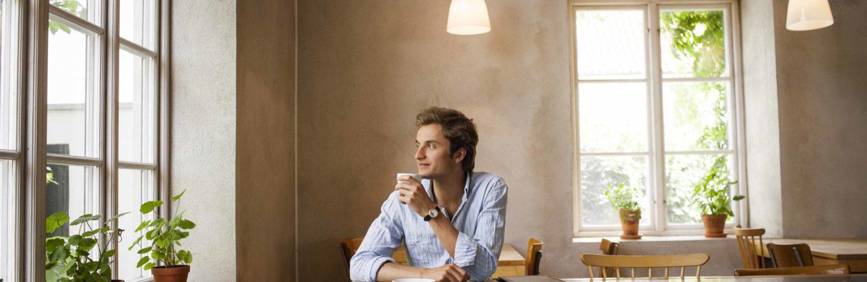Crear un negocio de hostelería en Málaga