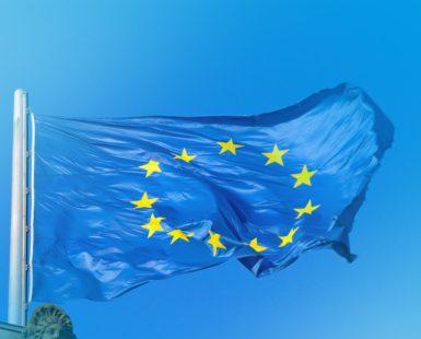 Ayudas A La Hostelería En Europa