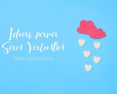 atraer clientes a tu negocio en San Valentín