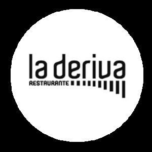 La Deriva