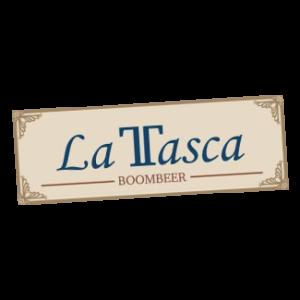 La Tasca Boom Beer