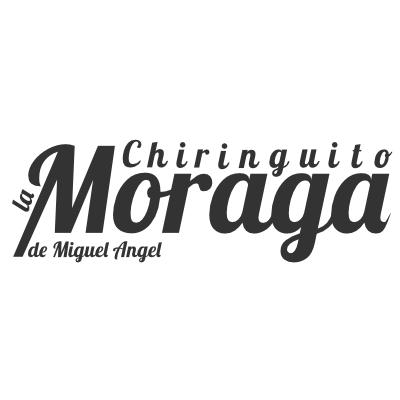 Chiringuito La Moraga