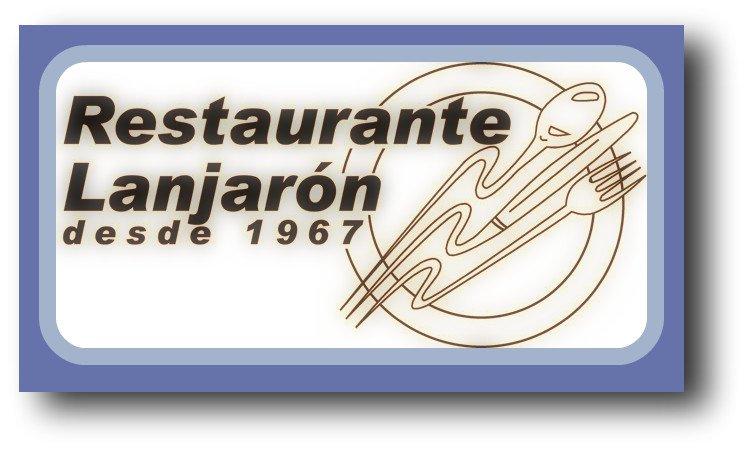 Restaurante Lanjarón Torremolinos