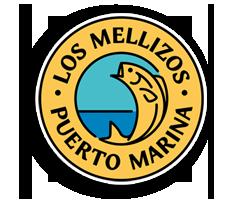 Restaurante Los Mellizos Puerto Marina