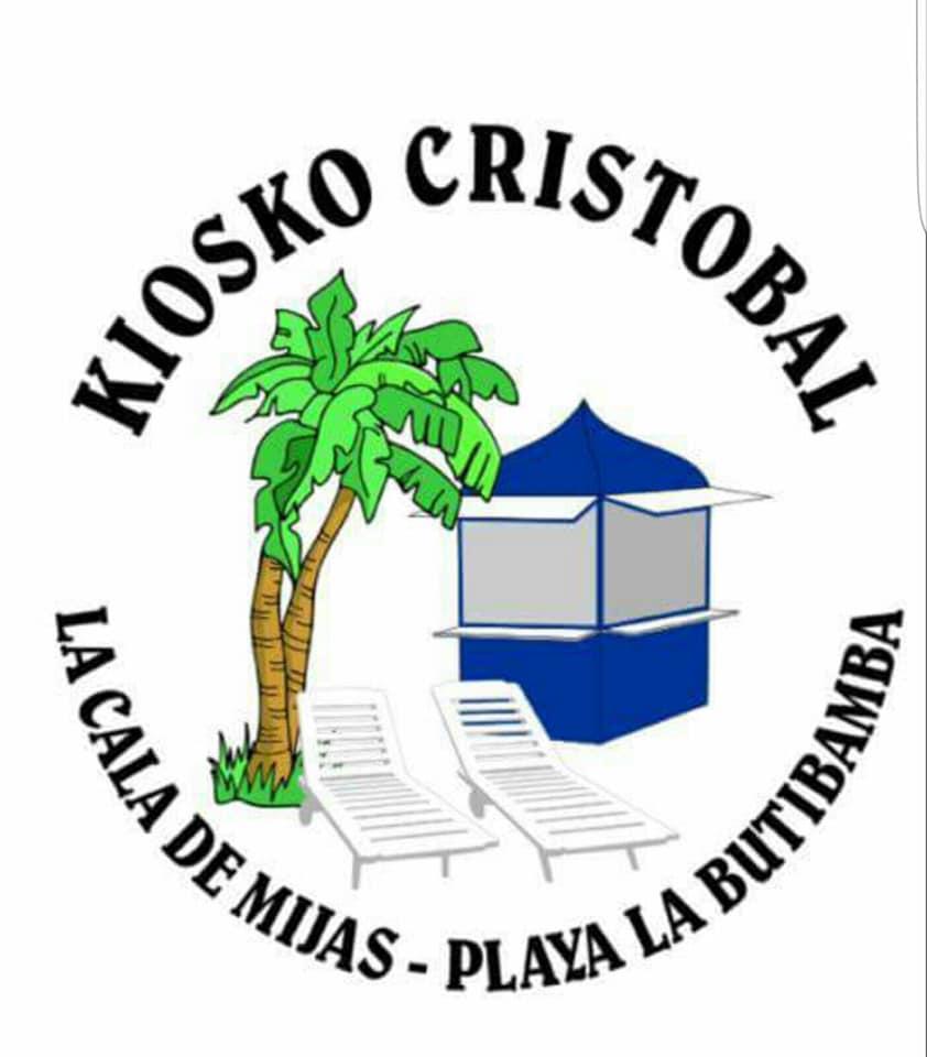 Kiosko Cristobal