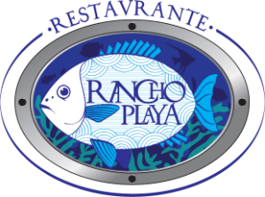 Restaurante Rancho Playa