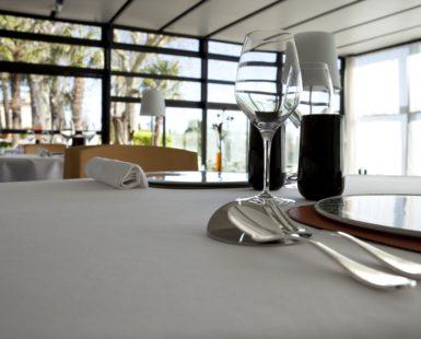 Los Mejores Restaurantes De Marbella